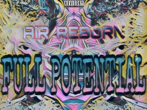 AIR/REBORN