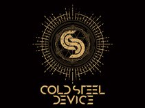 Cold Steel Device