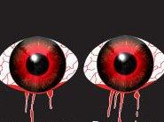 BloodShot Monday