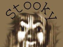 Stooky Bill