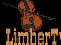 LimberTwig