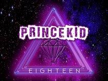 PrinceKid