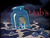 the Mab's