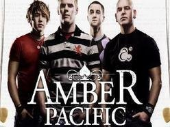 Image for amber pacific