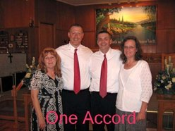 Image for One Accord