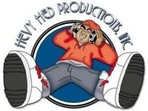 Hevy Hed Productions, Inc.