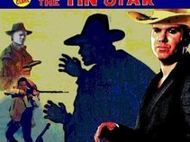 Mikelangelo and The Tin Star