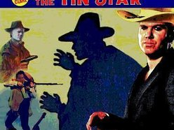 Image for Mikelangelo and The Tin Star