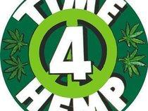 Time 4 Hemp