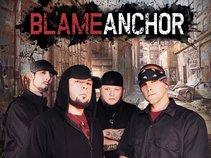 Blame Anchor