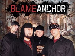 Image for Blame Anchor