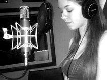 GPutnam Music, LLC