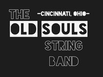 The Old Souls String Band