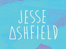 Jesse Ashfield