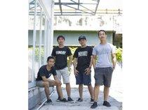 Funday Bali