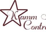 Kamm Star Contractors Inc