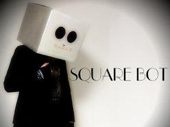 Square bot