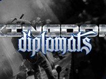 Kingdom Diplomats