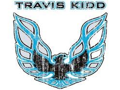 Image for Travis Kidd