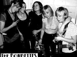 Image for The Bombettes
