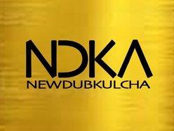 Image for NDKA