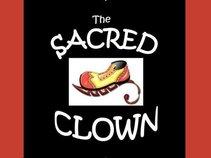 The Sacred Clown