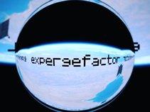 Expergefactor