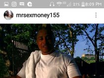 Mr.SexMoney