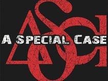 A Special Case