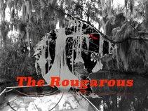 The Rougarous