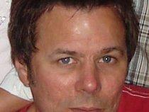 Gary Kenedy