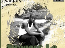 Image for SWAGGER LO