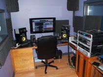 Sonic Pit Recording Studio