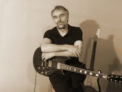 Guitarbeard