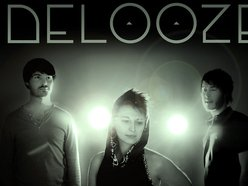 Image for delooze