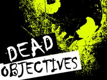 DEAD OBJECTIVES