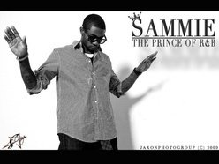 Image for SAMMIE