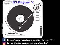DJ Payton V.