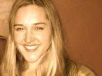 Jillian Ritchie