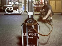 Thee Real Lil Whit