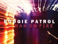 Boogie Patrol