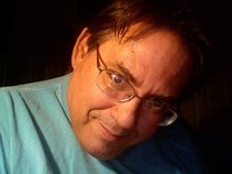 Jeffrey Glenn Tveraas