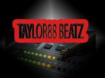 Taylor88Beatz