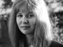 Monica Dupont