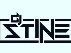 DJ-STINE-FJ