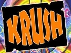 Image for KRUSH