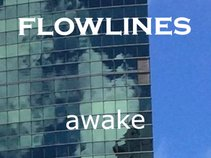 FlowLines