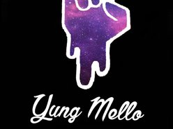 Young Mello