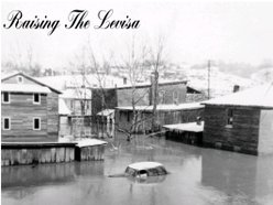 Raising The Levisa