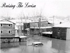 Raising The Levisa